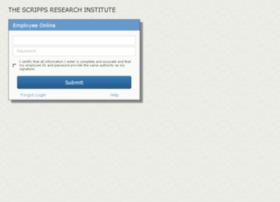 eo.scripps.edu