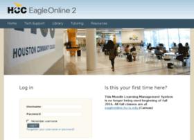 eo2.hccs.edu