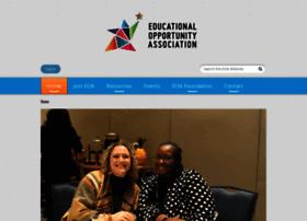 eoa.wildapricot.org