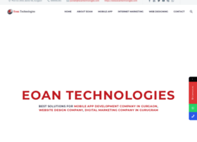 eoantechnologies.com