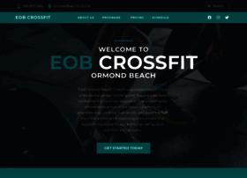 eobcrossfit.com