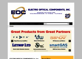 eoc-inc.com