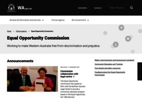 eoc.wa.gov.au