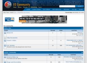 eocommunity.com