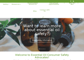 eocsa.org