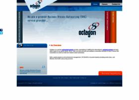 eoctagon.com