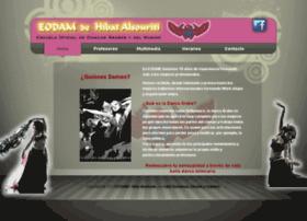 eodam.com