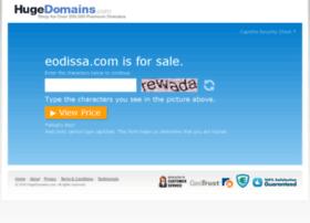 eodissa.com