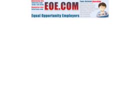 eoe.com