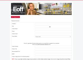 eoff.dashcreatives.com