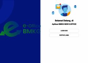eoffice.bmkg.go.id