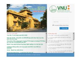 eoffice.vnu.edu.vn
