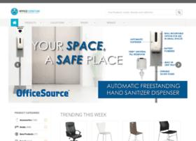 eofficefurniturestores.com