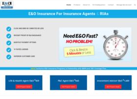 eoforless.com