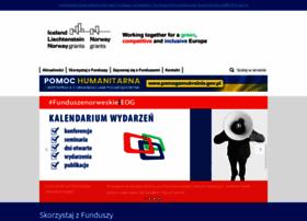 eog.gov.pl