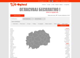 eoglasi.mk