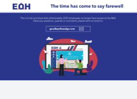 eoh.randgo.com