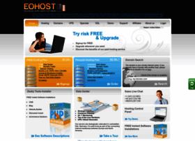 eohost.com