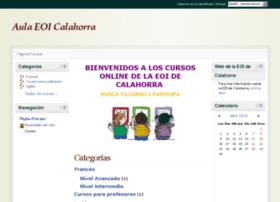 eoicalahorra.edurioja.org