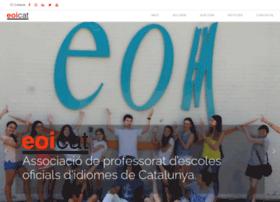 eoicat.com