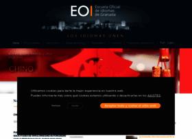 eoidegranada.org