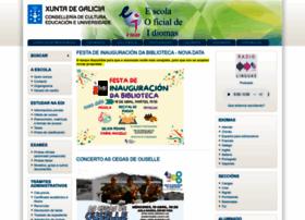 eoidevigo.org
