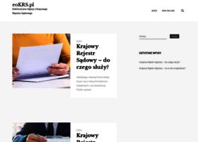 eokrs.pl
