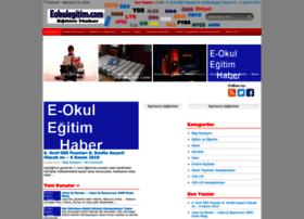 eokulegitim.com