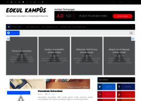 eokulkampus.blogspot.com