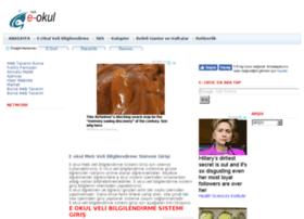 eokull.com