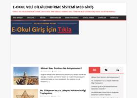 eokulsistem.com
