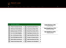 eokultv.com