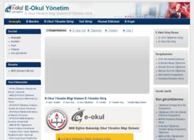 eokulyonetim.com