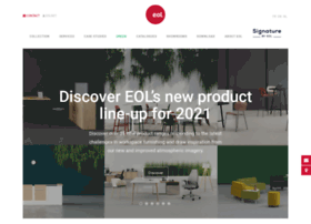 eol-group.net