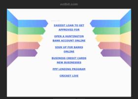 eolbd.com