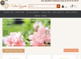 eole-agape.fr