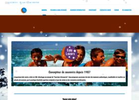 eole-loisirs.com