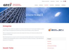 eolen.com