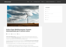 eolicaexpo.com