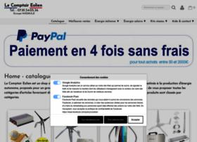 eolienne-pour-particuliers.fr