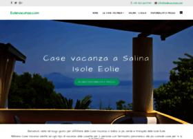 eolievacanze.com