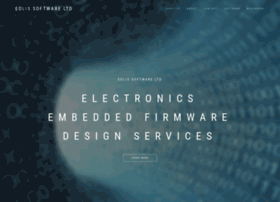 eolis-software.co.uk