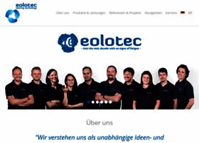 eolotec.com
