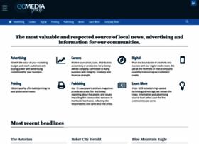 eomediagroup.com