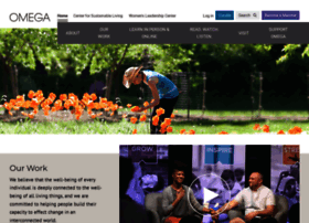 eomega.org