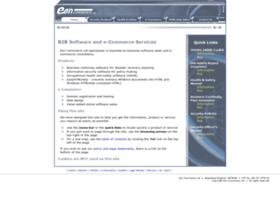 eon-commerce.com