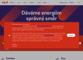 eon-distribuce.cz