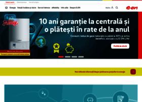 eon-energie-romania.ro