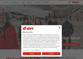 eon-windroulette.com