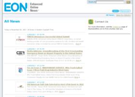 eon.businesswire.com